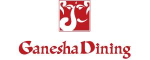 Ganesha Dining